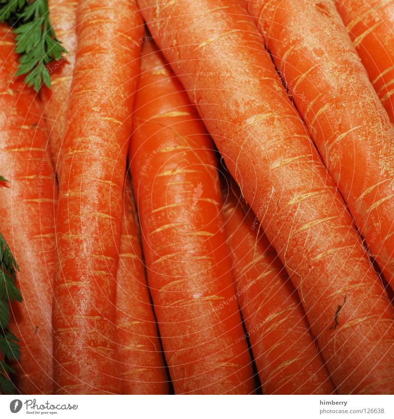 möhrchencase Carrot Vitamin Nutrition Healthy Raw vegetables Cooking Vegetable Vegetarian diet möre betta carotin Orange Food