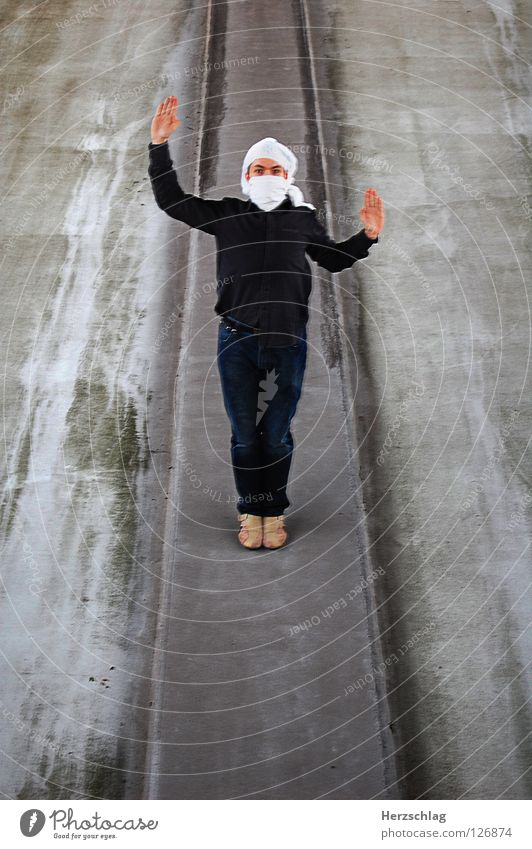 Human being White Joy Communicate Stand Row Parking level Photo shoot Turban