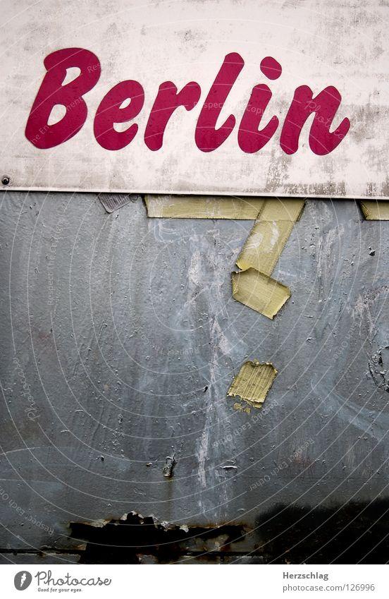 City Berlin Germany Gate Underground War Capital city World Cup Alexanderplatz Reichstag Brandenburg Gate Victory column