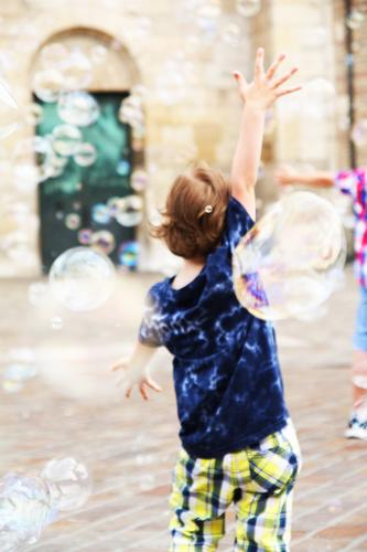 Child Beautiful Hand Joy Boy (child) Playing Happy Exceptional Jump Wild Free Infancy Happiness Arm Walking Fantastic