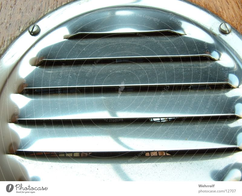 Air Leisure and hobbies Ventilation Vent slot