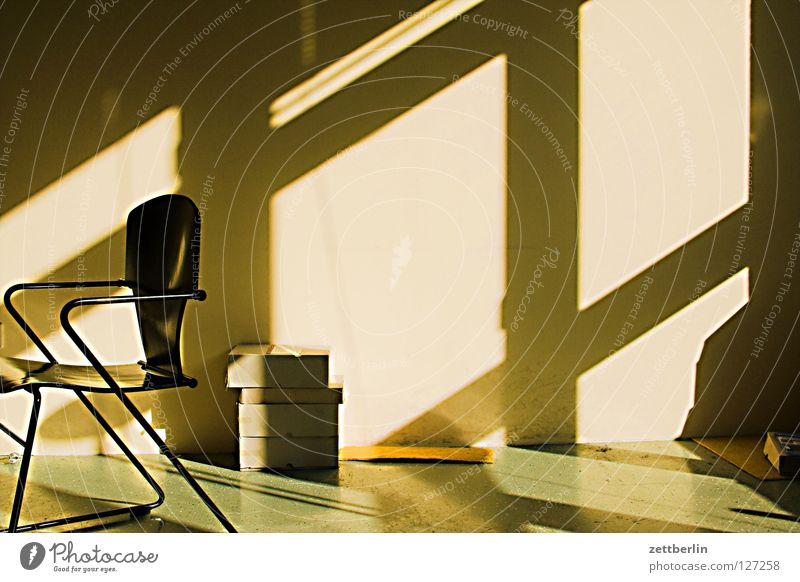 Sun Wall (building) Office Window Room Chair Furniture Window transom and mullion Office chair Verschlagwortungsunlust