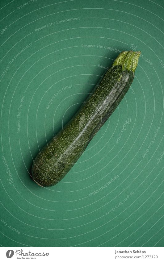 The courgettes Food Vegetable Nutrition Eating Lunch Organic produce Vegetarian diet Diet Fasting Slow food Esthetic Zucchini Green Long Food photograph