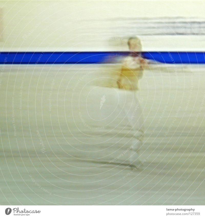 Human being White Beautiful Black Movement Art Ice Dance Gold Elegant Walking Speed Stripe Driving Symbols and metaphors Lawn