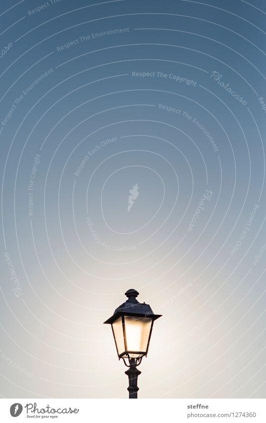 Around the World: Bari Travel photography Tourism Vacation & Travel Round trip around the world steffne Lantern Street lighting Illuminate Lamp