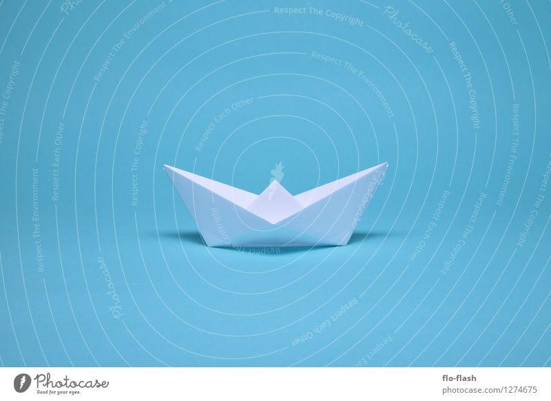 Origami Owl Jewelry | Limited Edition Htf Cruise Ship Charm | Poshmark | 582x800