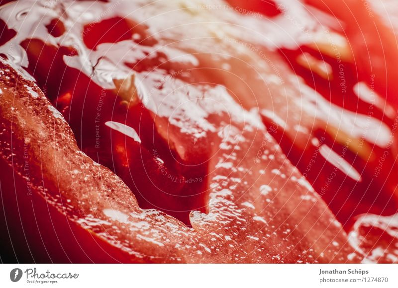 Red Healthy Eating Dish Food photograph Esthetic Nutrition Within Near Vegetable Delicious Organic produce Vegetarian diet Kernels & Pits & Stones