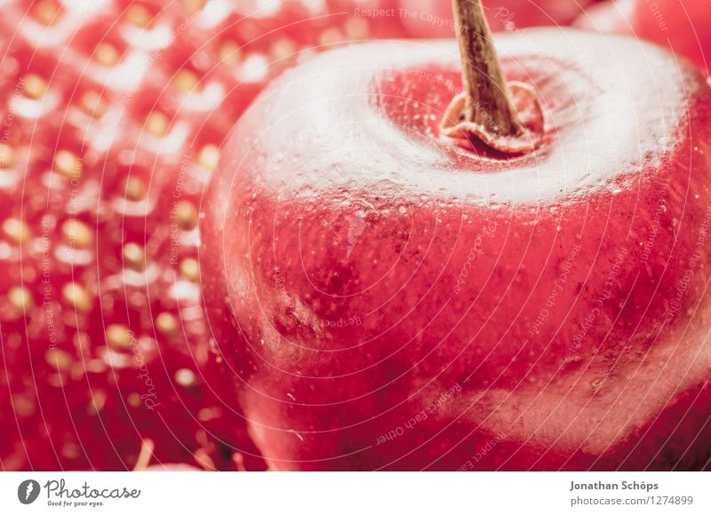 Red Healthy Eating Dish Food photograph Fruit Esthetic Nutrition To enjoy Delicious Organic produce Breakfast Vitamin Vegetarian diet