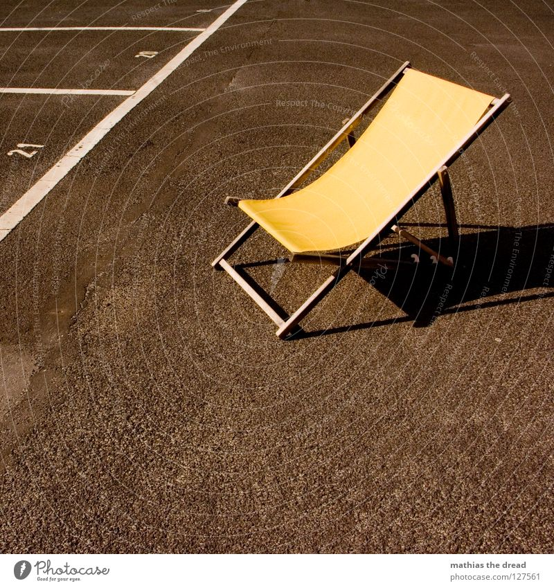 City Summer Black Loneliness Yellow Cold Death Wood Stone Sand Line Contentment Wind Weather Signs and labeling Crazy