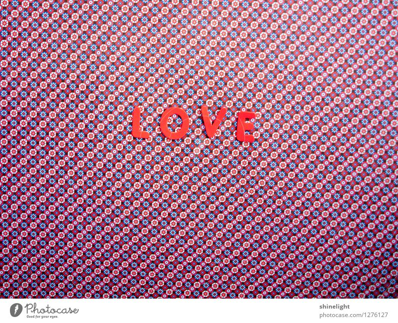 Red Love Emotions Moody Characters Relationship Infatuation Lovers Honey Declaration of love Display of affection Love letter Love life Loving relationship