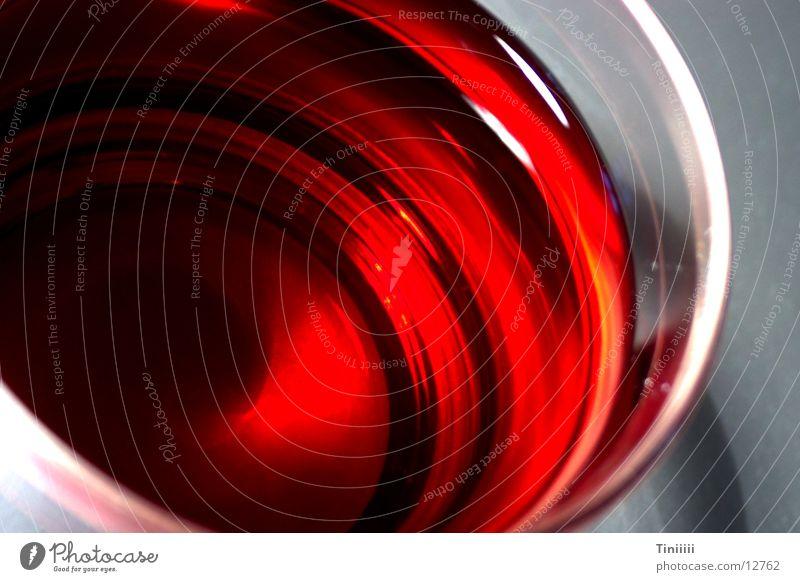 Red Glass Beverage Wine Fluid Alcoholic drinks Juice