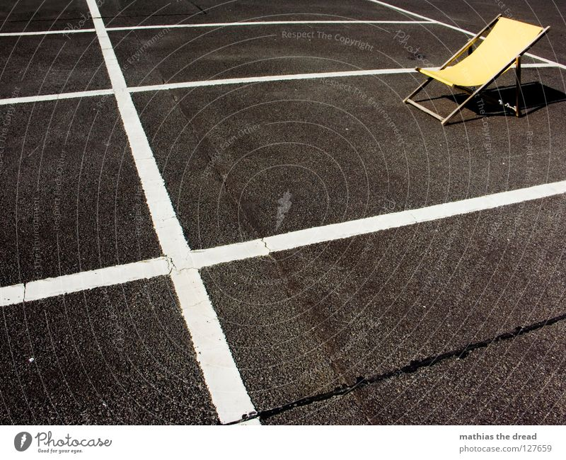 City Summer Joy Black Loneliness Yellow Cold Death Wood Stone Sand Line Wind Weather Signs and labeling Crazy