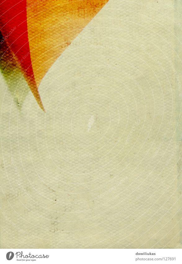 Art Background picture Magazine Vintage Arizona Grunge Page