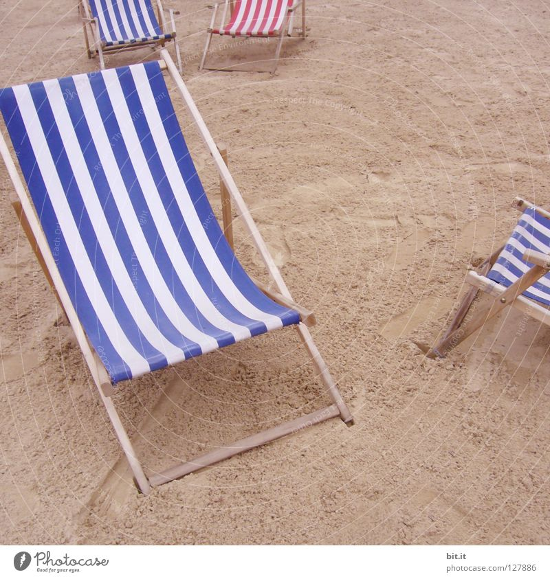 Nature Blue Summer Vacation & Travel Beach Ocean Calm Relaxation Playing Freedom Style Sand Dream Coast Lake Brown