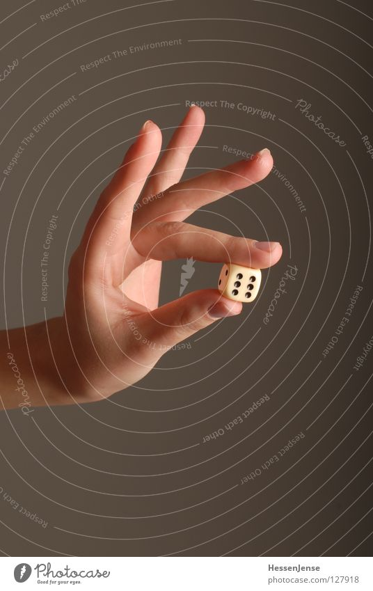 Hand 24 Religion and faith Hope 6 To hold on Own Fingers Background picture Disaster Throw dice Hold Joy Success six Happy Skin Dice