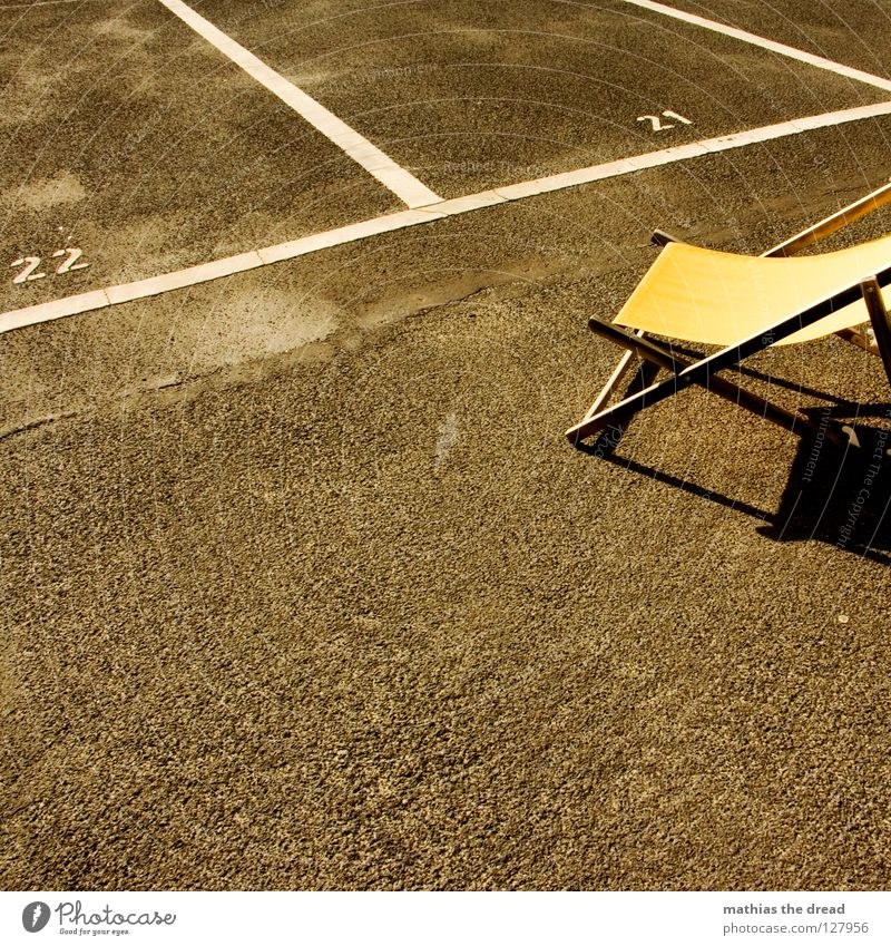 Beautiful City Summer Black Loneliness Yellow Cold Death Wood Stone Sand Line Wind Weather Signs and labeling Crazy