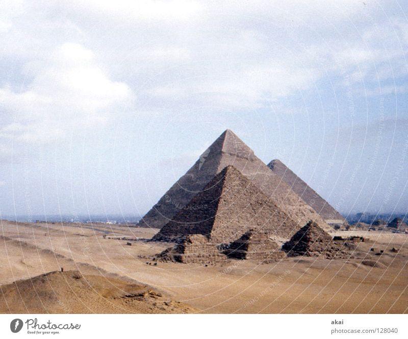 Landscape Art Desert Transience Monument Landmark Africa Grave Ferry Warped Egypt Temple Pyramid Impressive Arts and crafts  Nile