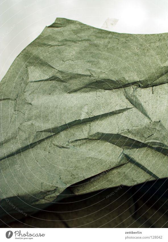 paper Paper Wrinkles Structures and shapes Granite Sandstone Placeholder Fraud Transience Obscure Arch Side Squash crease Rock Transparent translucency