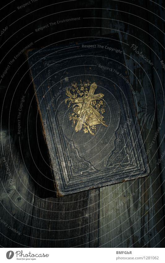 Loneliness Dark Black Death Religion and faith Arrangement Power Perspective Study Retro Grief Symbols and metaphors Creepy Trashy Safety (feeling of) Nostalgia