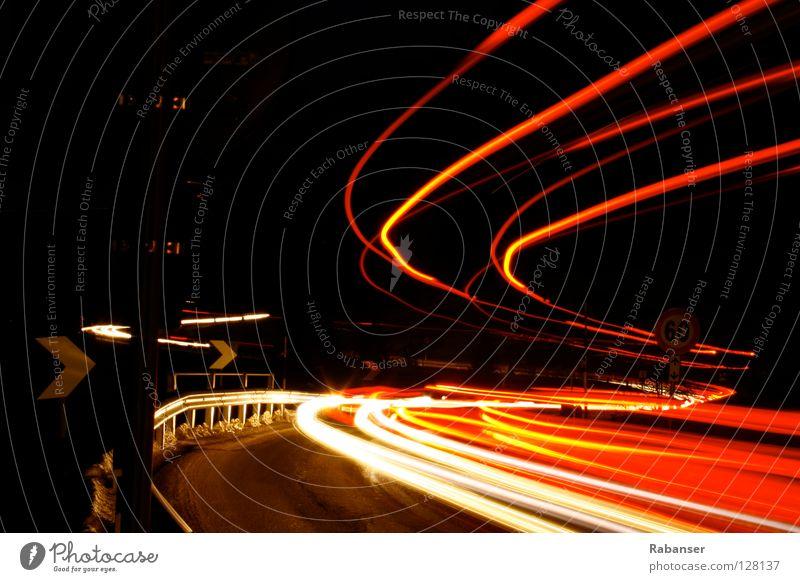White Red Vacation & Travel Black Street Lamp Dark Car Orange Art Elegant Signs and labeling Time Transport Hope Tourism
