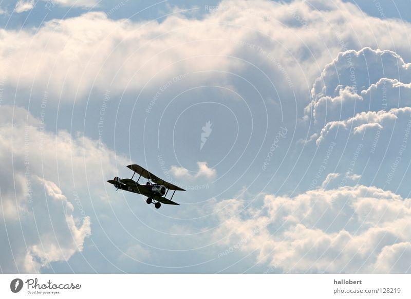 Sky Airplane Aviation Departure Attack Airfield Air show Gliding Sailplane Double-decker bus Gliding field