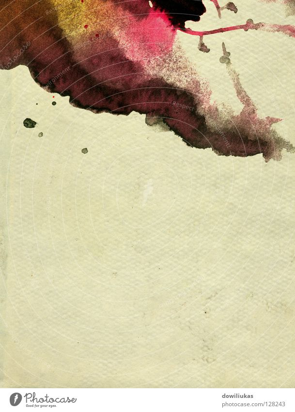 Art Background picture Illustration Craft (trade) Inject Liquid Grunge Arts and crafts  Blotting