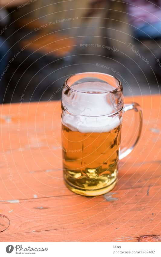 0815 AST | Cheers Beverage Beer Glass Vacation & Travel Tourism Trip Table Restaurant Going out Drinking Oktoberfest Fairs & Carnivals Gold Orange Anticipation