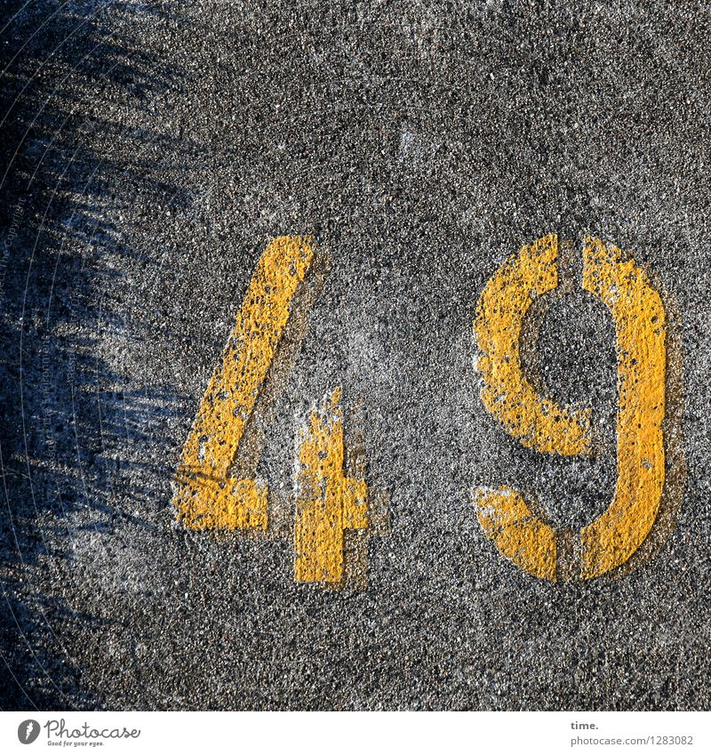 City Colour Street Lanes & trails Time Arrangement Signs and labeling Creativity Eternity Digits and numbers Asphalt Stress Irritation Nostalgia Whimsical