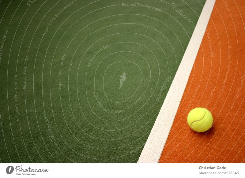 Full in field Tennis Carpet Winter Reserved Tennis ball Green White Speed Playing Tennis rack 2 Service Yellow Linesman Italy Sports Ball sports