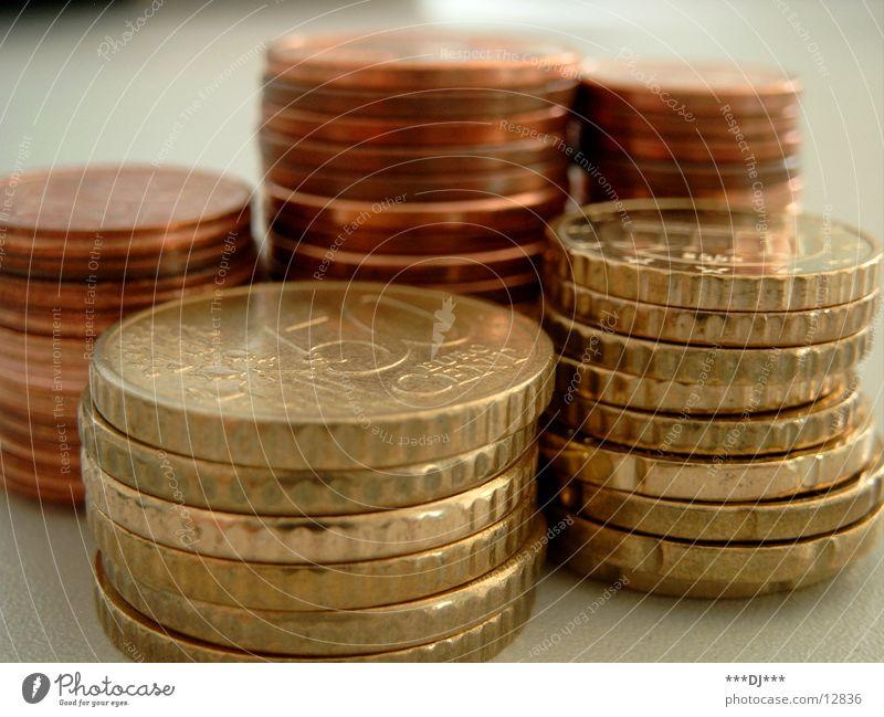 Coin Arm Money Services Paying Rich Rent Credit Cent Debts