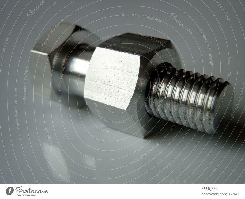 Metal Industry Tool Key Aluminium