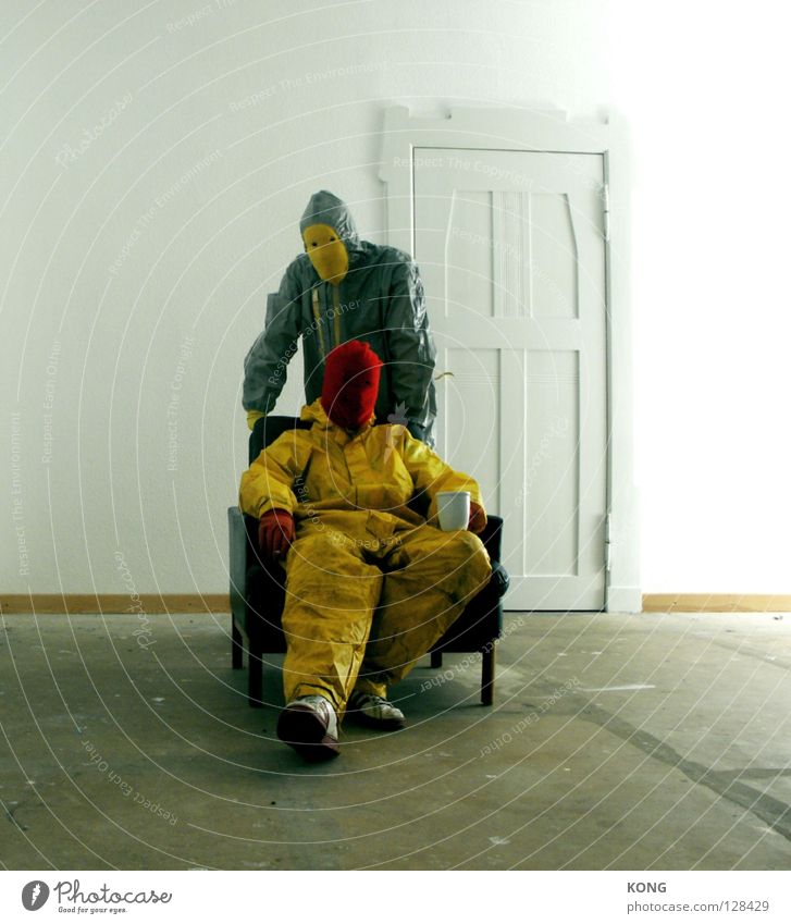 Yellow Gray Movement Door Room Going Sit Walking Might Logistics Mask Trust Suit Decline Partner Warehouse