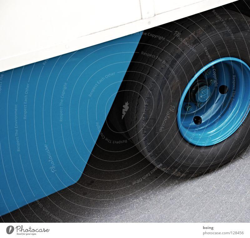 Vacation & Travel Street Transport Industry Break Logistics Truck Highway Markets Crate Traffic jam Shipping Followers Wheel rim