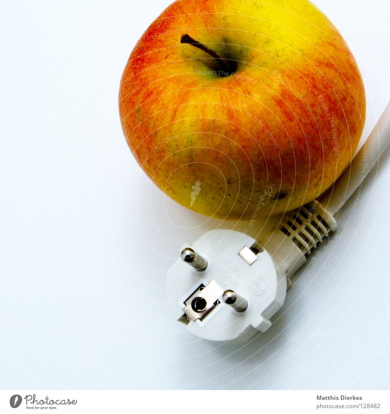 White Lighting Background picture Environment Fruit Energy industry Electricity Telecommunications Climate Apple Exhaust gas Ecological Biology Organic produce