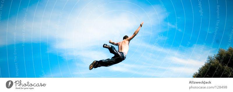 free fallin' Air Space cadet Airplane Free Headwind Jump To fall Far-off places Infinity Springboard Career Breathe Beginning Go-getter Joy Aviation Sky Freedom