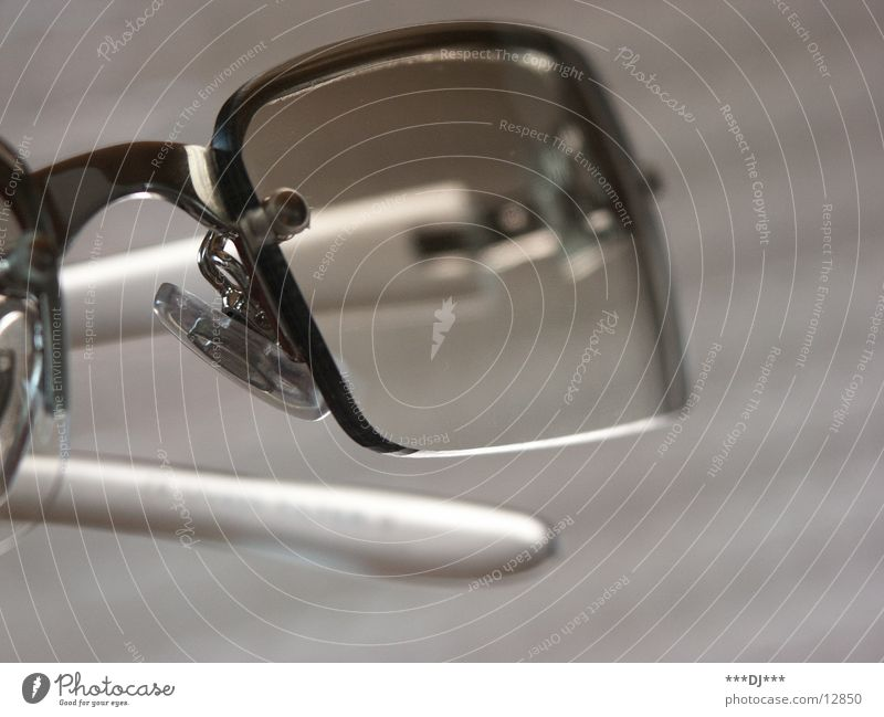 sunbathe -o-o- Eyeglasses Vacation & Travel Bracket Glass Leisure and hobbies Sun light. dark Looking