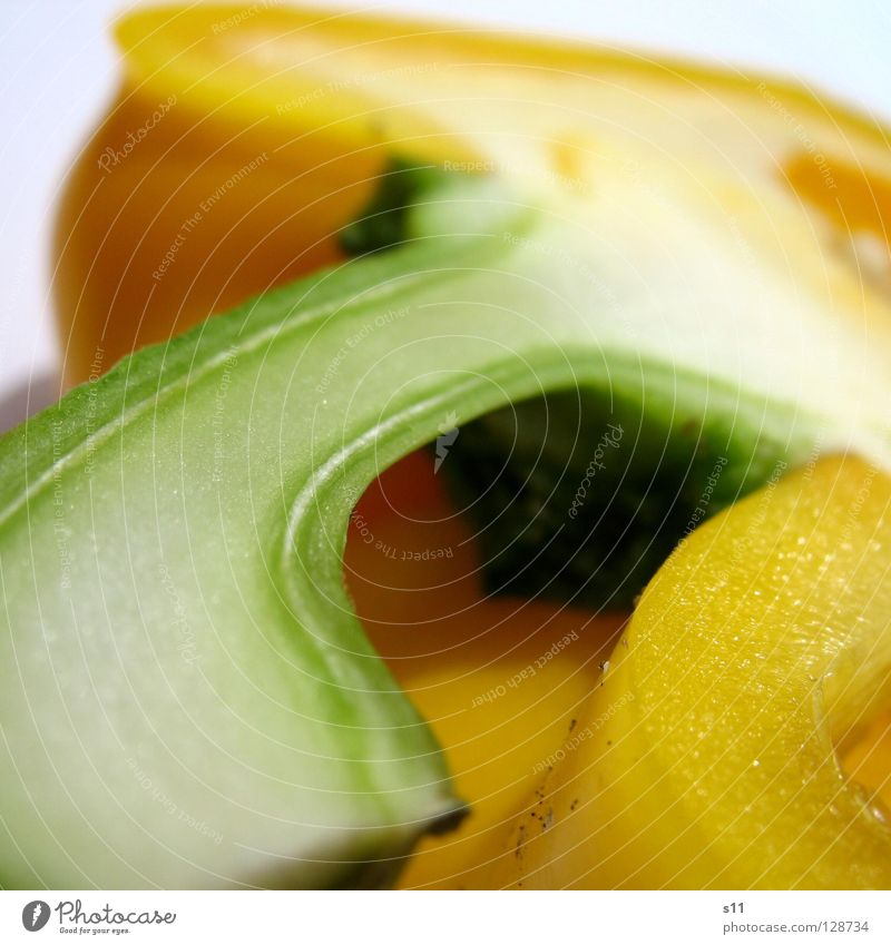 Nature Water Green White Plant Yellow Line Healthy Food Nutrition Healthy Eating Cooking & Baking Vegetable Appetite Stalk Square