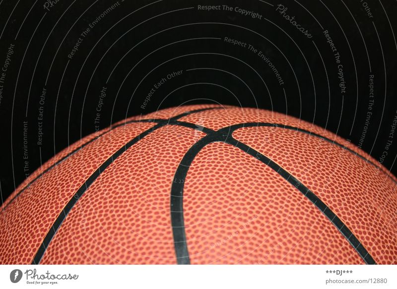 Sports Playing Success Net Basket Basketball Sporting grounds National Basketball Association