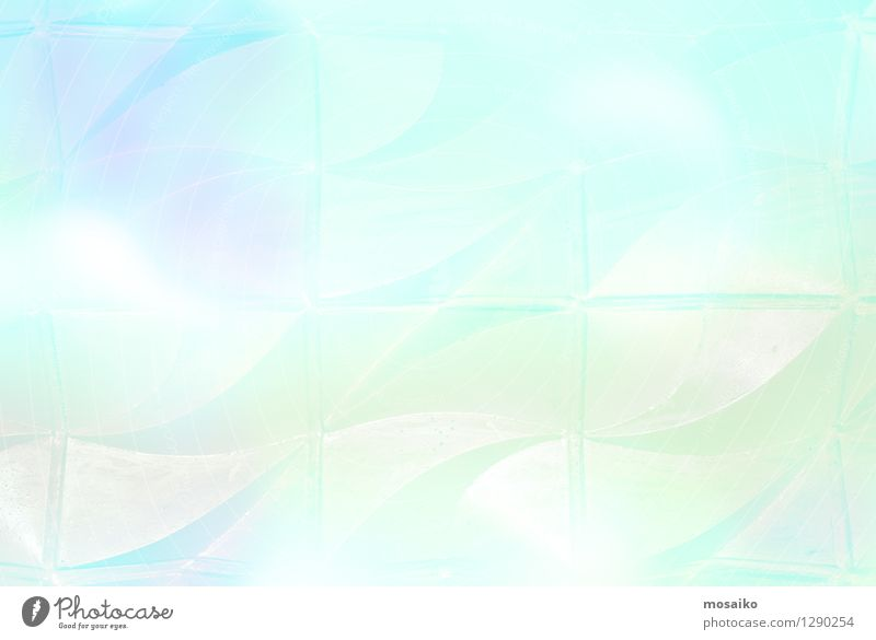 textured abstract background - serenity pastel color design Design Beautiful Stone Cool (slang) Blue Green Elegant Colour Idyll Kitsch Wellness Horizontal