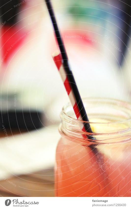 Summer Relaxation Red Black Cold Warmth Lifestyle Orange Contentment Fresh Glass Beverage To enjoy Break Drinking Wellness
