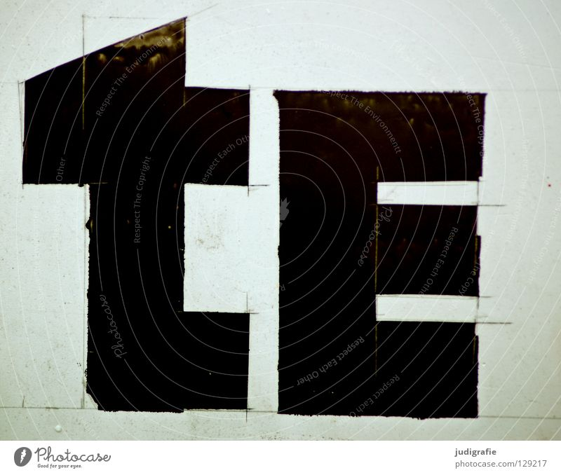 T Typography Capital letter Letters (alphabet) Characters Handicraft Home-made Construction Cut Media Advertising E microtypography minuscule Latin alphabet