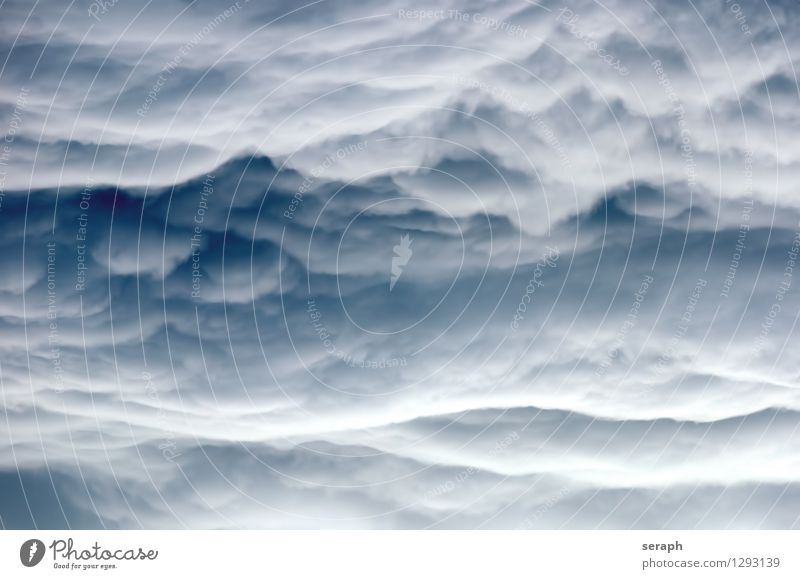 Storm Gale Clouds Sky Weather Meteorology Climate Climate change Background picture Structures and shapes Nature Water Raincloud Thunder and lightning supercell