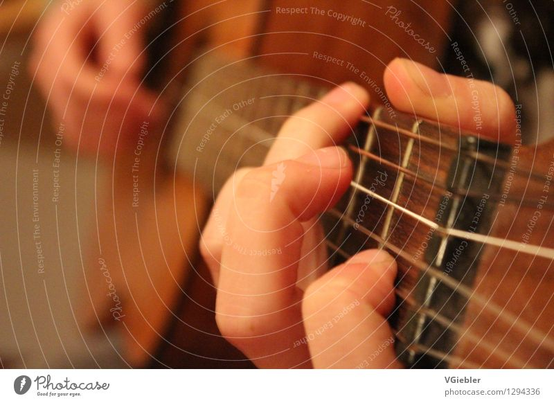 Relaxation Hand Joy Warmth Sadness Emotions Playing Wood Lifestyle Brown Moody Glittering Leisure and hobbies Music Fingers Warm-heartedness