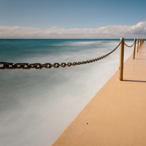 Pool III Lifestyle Luxury Wellness Harmonious Senses Calm Meditation Vacation & Travel Tourism Trip Adventure Freedom Beach Ocean Island Waves Sports