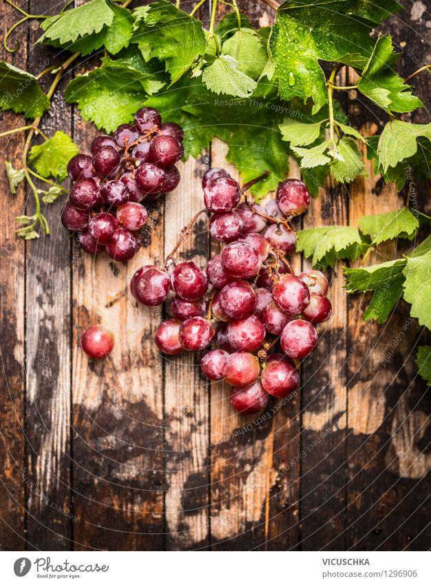 Nature Plant Leaf Healthy Eating Life Autumn Style Garden Food Design Fruit Fresh Nutrition Table Vine Harvest