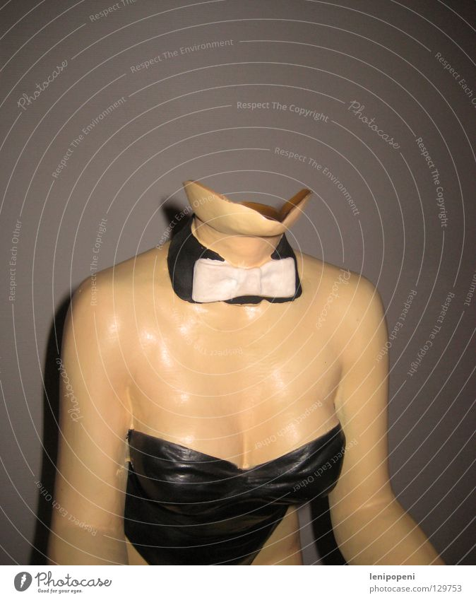 Death Body Arm Glittering Skin Broken Transience Breasts Chest Crockery Obscure Destruction Neck Short Placed