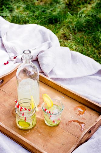 Nature Green Summer White Relaxation Red Healthy Eating Yellow Spring Meadow Grass Garden Freedom Brown Park Glass