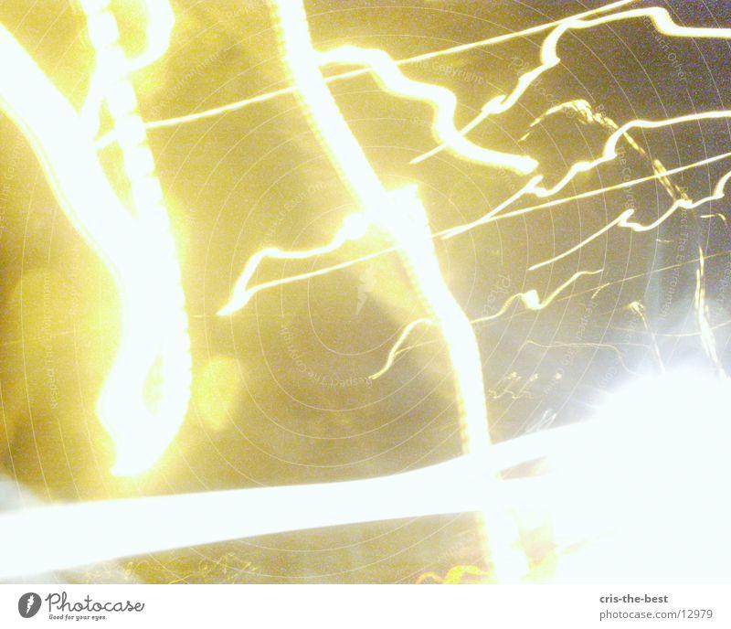 x-motion-5 Lightning Speed Crazy Stripe Photographic technology caos crasy Bright flash