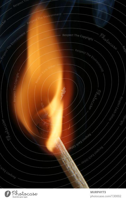 Red Black Wood Warmth Orange Blaze Fire Dangerous Physics Transience Hot Smoke Burn Flame Match Ignite