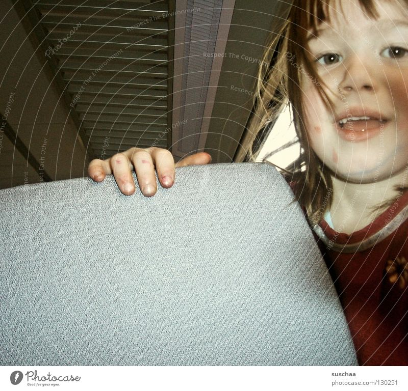 Child Hand Girl Face Vacation & Travel To talk Head Transport Fingers Railroad Driving Gymnastics In transit Agitated